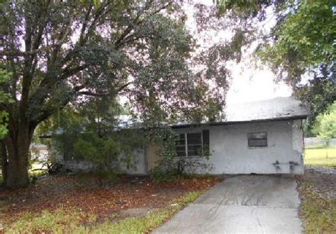 dade city florida fl fsbo homes for sale dade city by