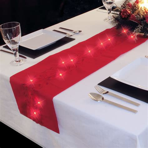 Glow Table L by Best Aa Batteries Prices In Lighting