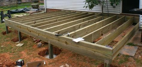 pressure treated wooden base frame damp proof roll