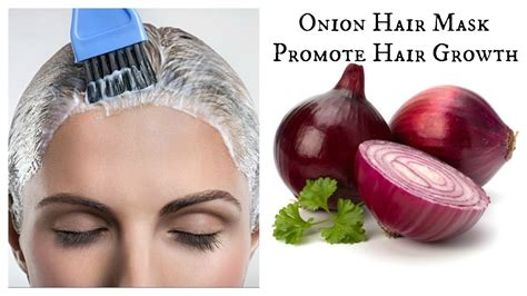 home hair mask is an effective home remedy to beat hair loss