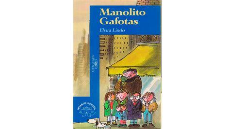 libro one to ten and 20 libros para que los ni 241 os se enamoren de la lectura antes de los 13 a 241 os la voz del muro