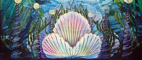 kitchen theatre little mermaid set ideas pinterest 141 best theatre little mermaid set ideas images on pinterest