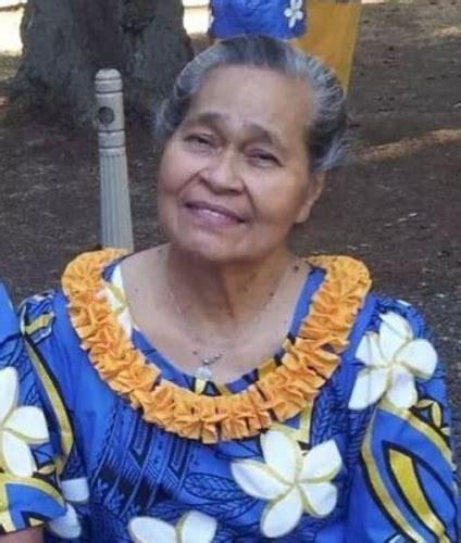 kale liufau obituary anchorage ak alaska dispatch news