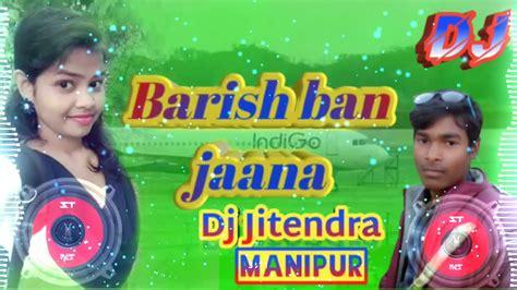 baarish ban jaana dj song wildwood hindi dj song jab
