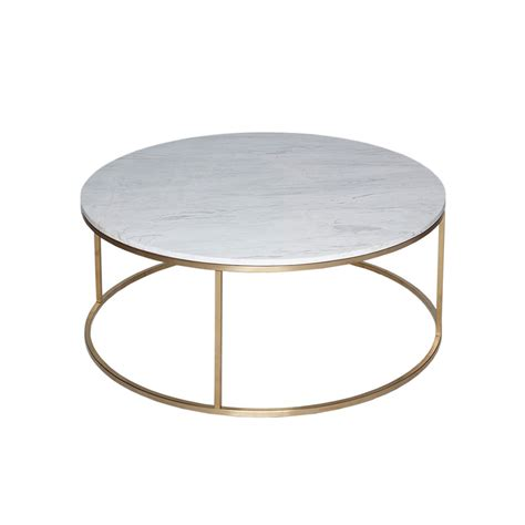 glass coffee table sale singapore appealing marble round coffee table top with regard to