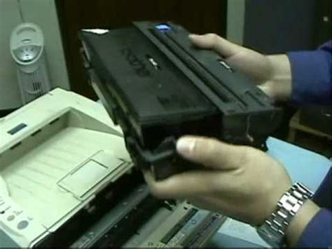 Serbuk Toner Printer Laser Printer Hl2240 Hl2140 Tn450 Tn360 hl 2140 toner doovi