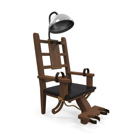sedia eletrica virginia lawmakers give ok to electric chair bill
