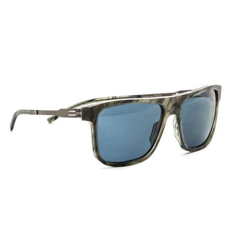 grey tint ic berlin a0598 27 am faulen see sunglasses grey tint
