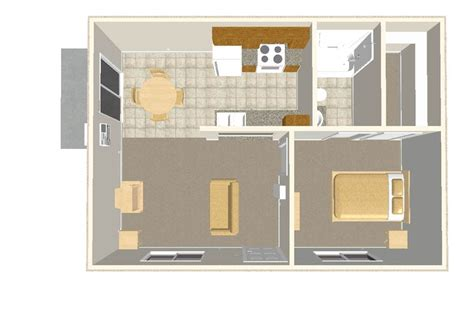 Garage Apartment Plans Small Garage Apartment Building Plans Cottage House Plans