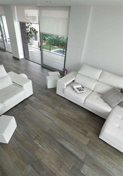 floor l ideas pinterest grey tile flooring zyouhoukan net