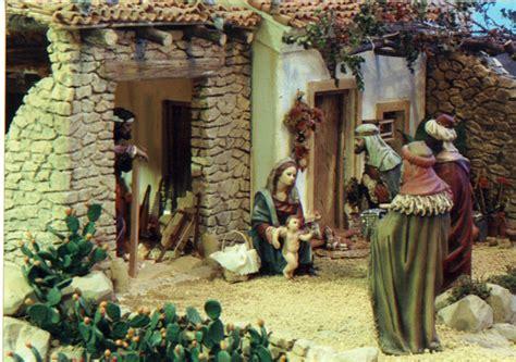imagenes navidad belenes belenes en jerez 2008