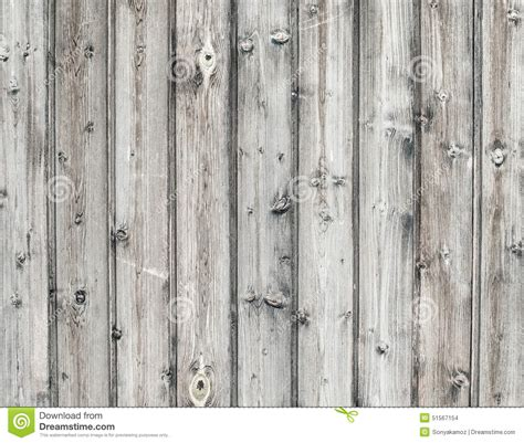 43632 Gray Rustic S M L rustic wood beige texture background stock photo