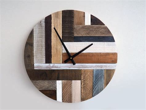 home decor wall clocks best 25 large wall clocks ideas on big clocks