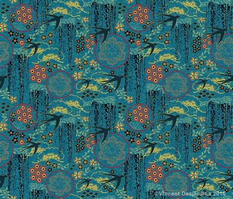1000 images about papeles on pinterest surface pattern 1000 images about my surface pattern designs on pinterest