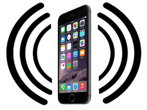 iphone  nfc chip  restricted  apple pay service   gizbot news