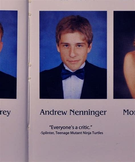 film quotes for yearbook 30 inspiring yearbook quotes for graduating seniors
