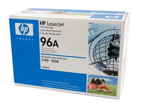 Developer Dev Roller Compatible Printer Toner Laserjet P115 M115 Pcr hp 96a black toner cartridge genuine c4096a inkdepot