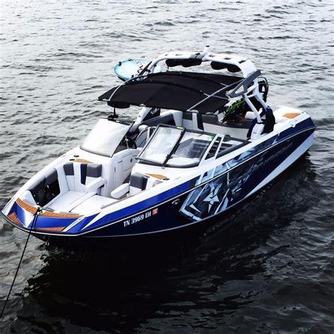 nautique rc boats 2015 nautique super air g23 power boat for sale www