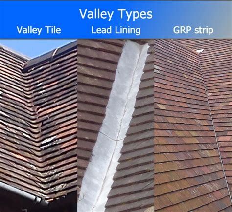 Gable Roof Advantages And Disadvantages Gable And Valley Roof Disadvantages Ldnmen