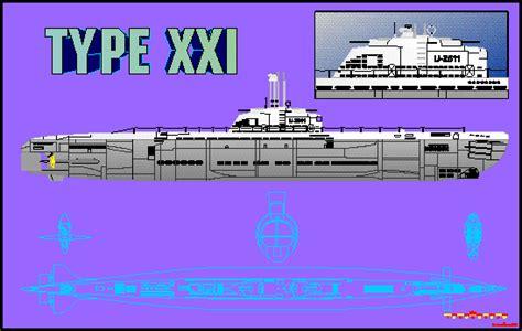 u boat u 3523 type xviii walter boats u boat types german u boats of