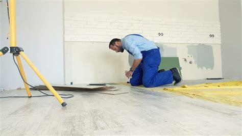 insonorizzare un appartamento come insonorizzare una stanza soffitto e pavimento in