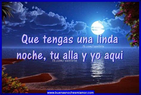 los mejores mensajes cortos de buenas noches amor para tu los mejores mensajes cortos de buenas noches para mi amor