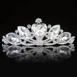 tiaras for sale william kate princess hair accessories wedding tiaras and crowns for sale