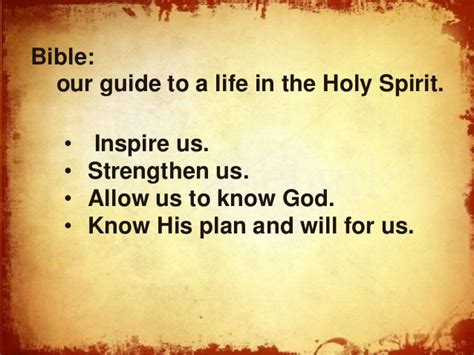 table talk guidebook for christian living nurturing the soul of your child books co talk 2 prayer scriptures sacraments