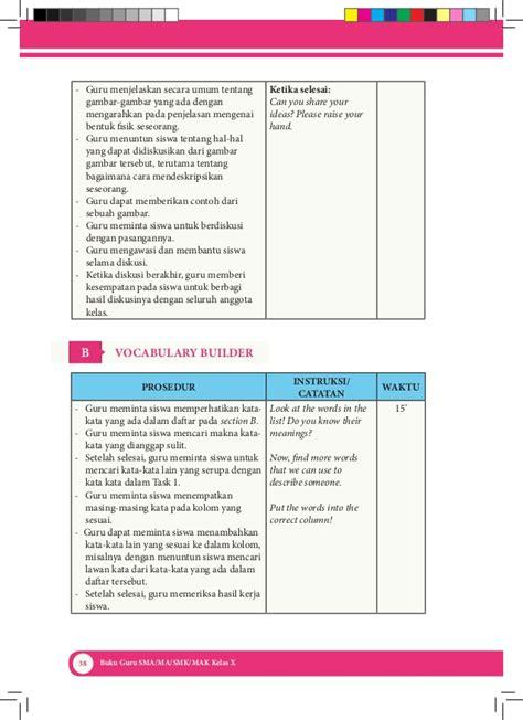 membuat teks prosedur cara melakukan sesuatu contoh teks prosedur tentang cara melakukan sesuatu