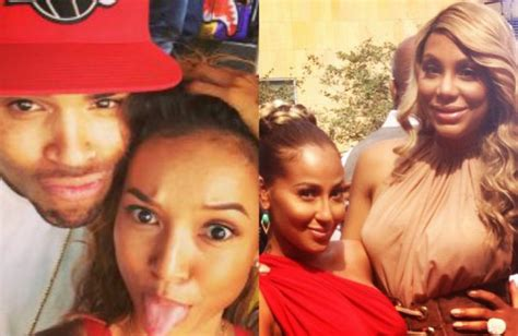chris brown attacks adrienne bailon tamar braxton after funniest chris brown memes after vicious attack on