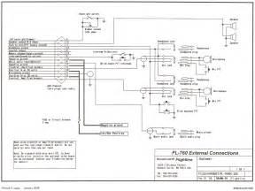king kt76a wiring diagram bendix king kt76a installation