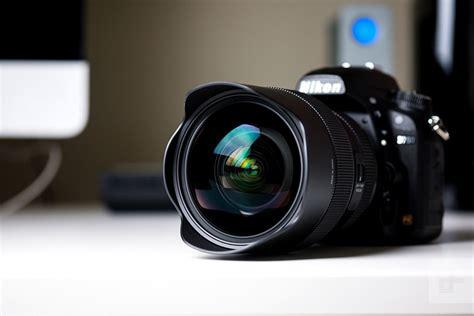ditch  kit   choose  camera lens   dslr