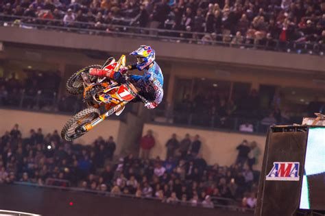 watch ama motocross live watch ama supercross live motohead