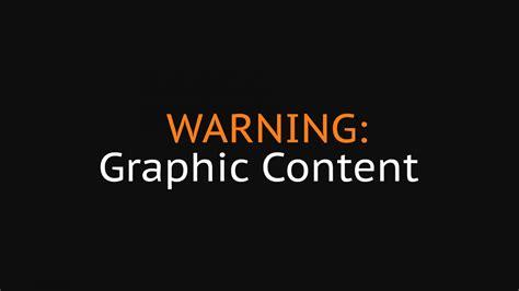 content warning tourist boat crashes into bridge in thailand killing 13