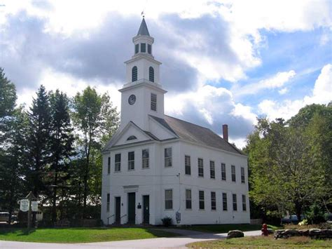 Vermont Mba by Human Resources And Mba Programs In Vermont Bschool