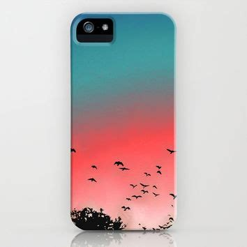 Flying High With My Ipod by Birds Flying High Iphone Ipod By From Society6 Iphone
