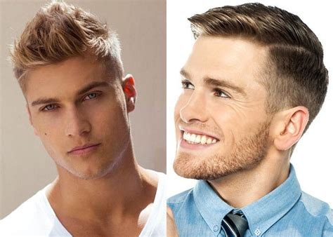 boy hair cut length guide 100 best hairstyles for men and boys the ultimate guide
