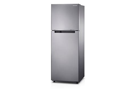 samsung  refrigerator rt fg philippines