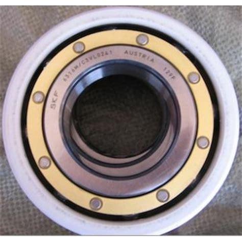 Bearing 6316 M C3 6316m c3 vl0241 insulated bearings 80x170x39mm 6316m c3 vl0241 bearing 80x170x39 fortuneking