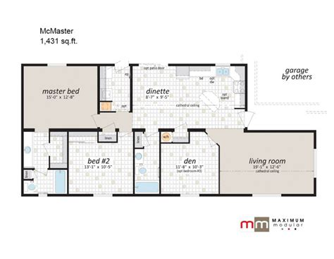 customized floor plans 1000 ideas about modular floor plans on