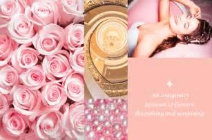 rose royal cristal royal rose princesse marina de bourbon perfume a