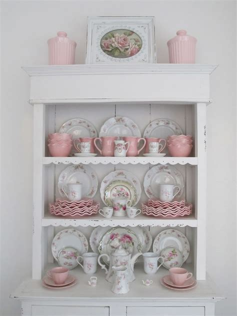 Scratchy And Hutch 17 Best Images About Dollhouse Miniatures Shabby Chic On