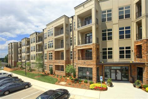 lakeside appartments lofts at weston lakeside apartments in cary nc