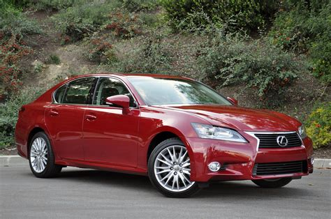 red lexus 2014 100 red lexus 2014 2014 lexus is 350 f sport