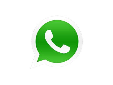 whatsapp wallpaper yukle cepten bedava wahatsapp resimler resimleri indir ve ya paylaş