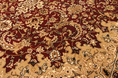 superior rugs cheap area rugs rugs area rugs reg8301red 9001