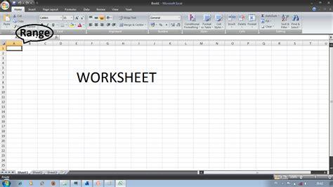 format dokumen microsoft excel adalah teknologi informasi komunikasi membuat dokumen dengan