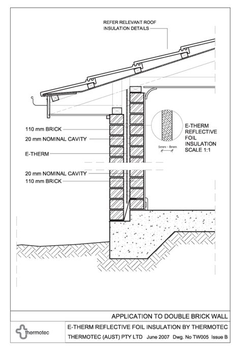 Brick Garage Construction Drawings - wall brick building pencil and in color wall