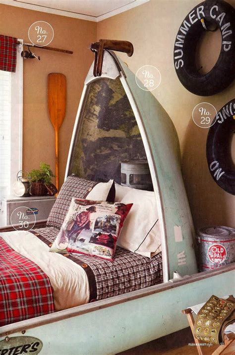 fishing themed bedroom 77 best shipshape and bristol fashion images on pinterest