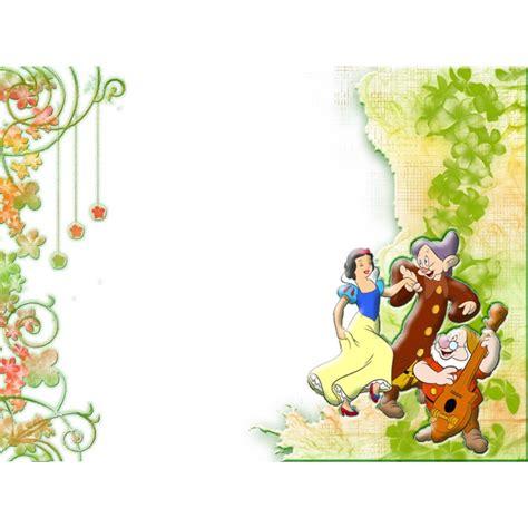 cornici per bambini 4 cornici per calendari bambini openprint s r l s